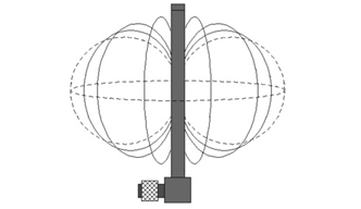 Fios Wifi Signal Booster