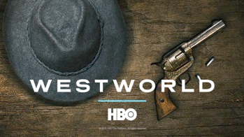 Image: HBO's Westworld