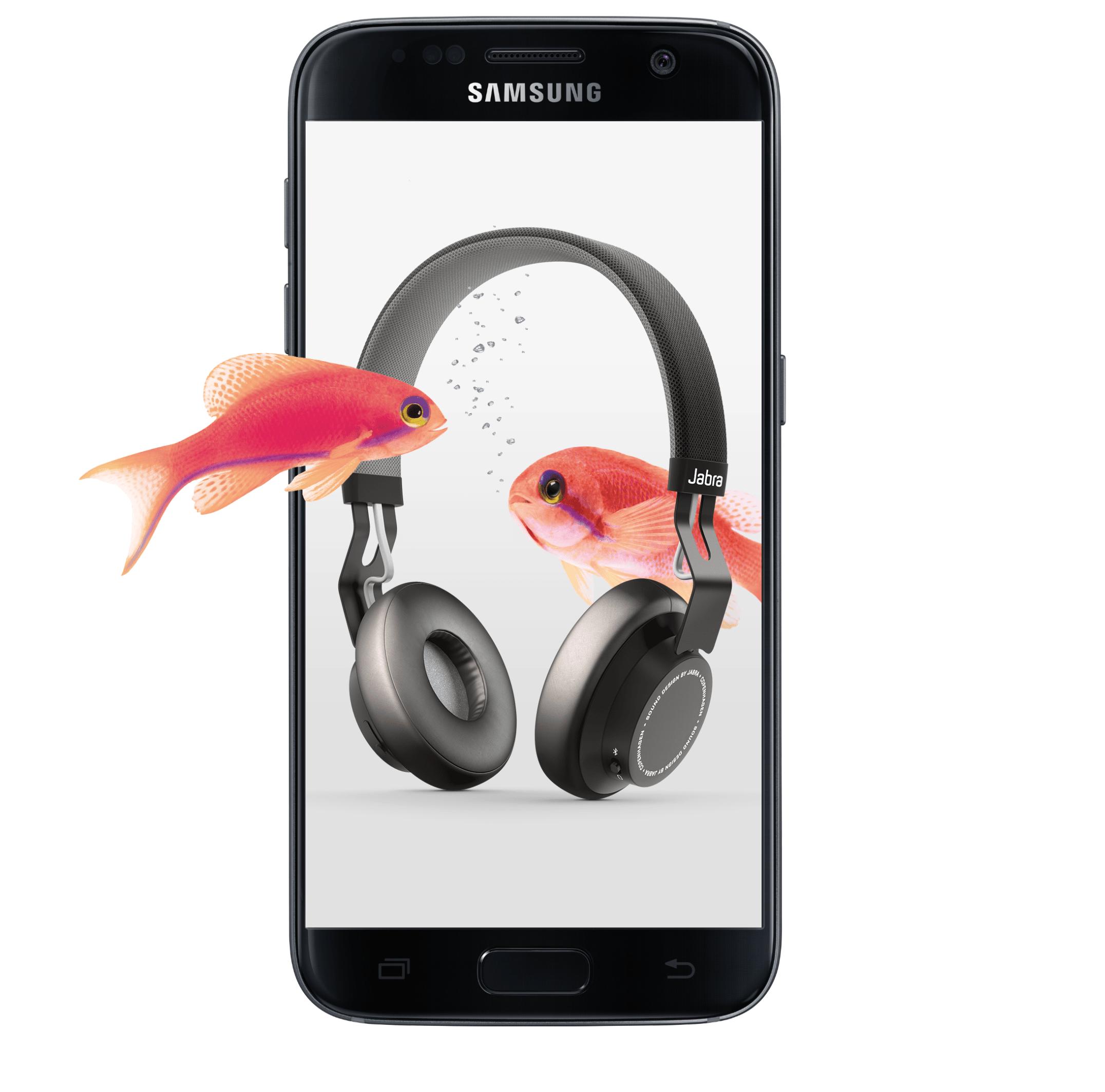 Telus Mobility Iphone  Deals