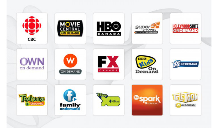 common files telus channel guide