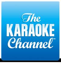 Karaoke Business Idea
