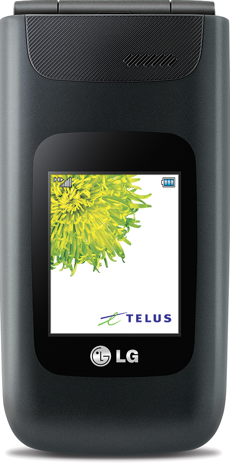 Hook up prepaid telus phone