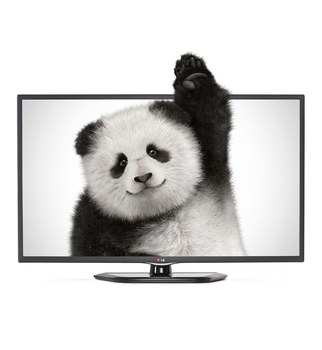 Telus Mobility Tv Internet And Home Phone Service