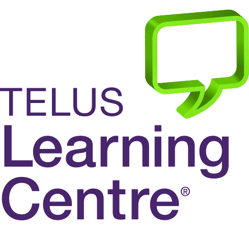 how to change your number on telus