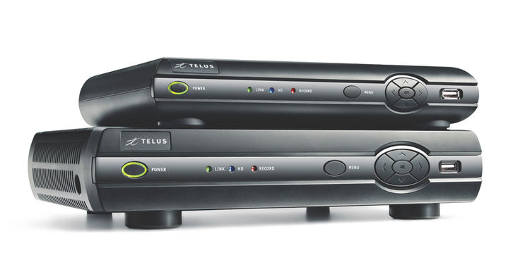 need pvr large optik tv hardware 4k pvr wireless digital box telus com telus optik tv wiring diagram at creativeand.co