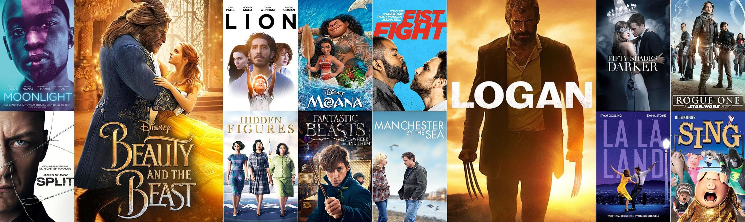 Section Movies
