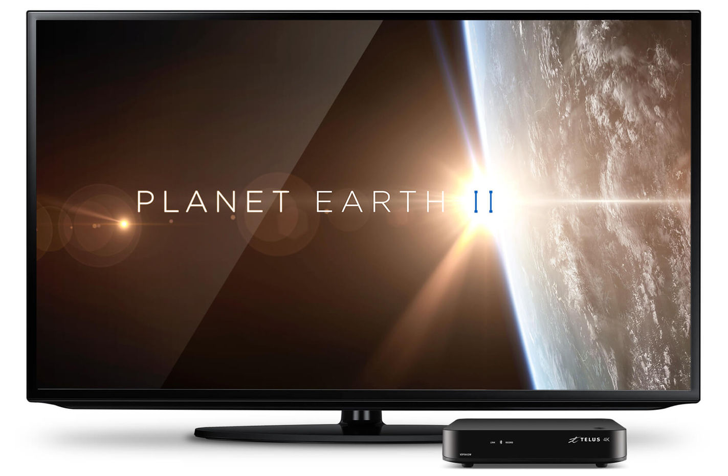 tv new. astonishing ultra hd picture quality tv new i