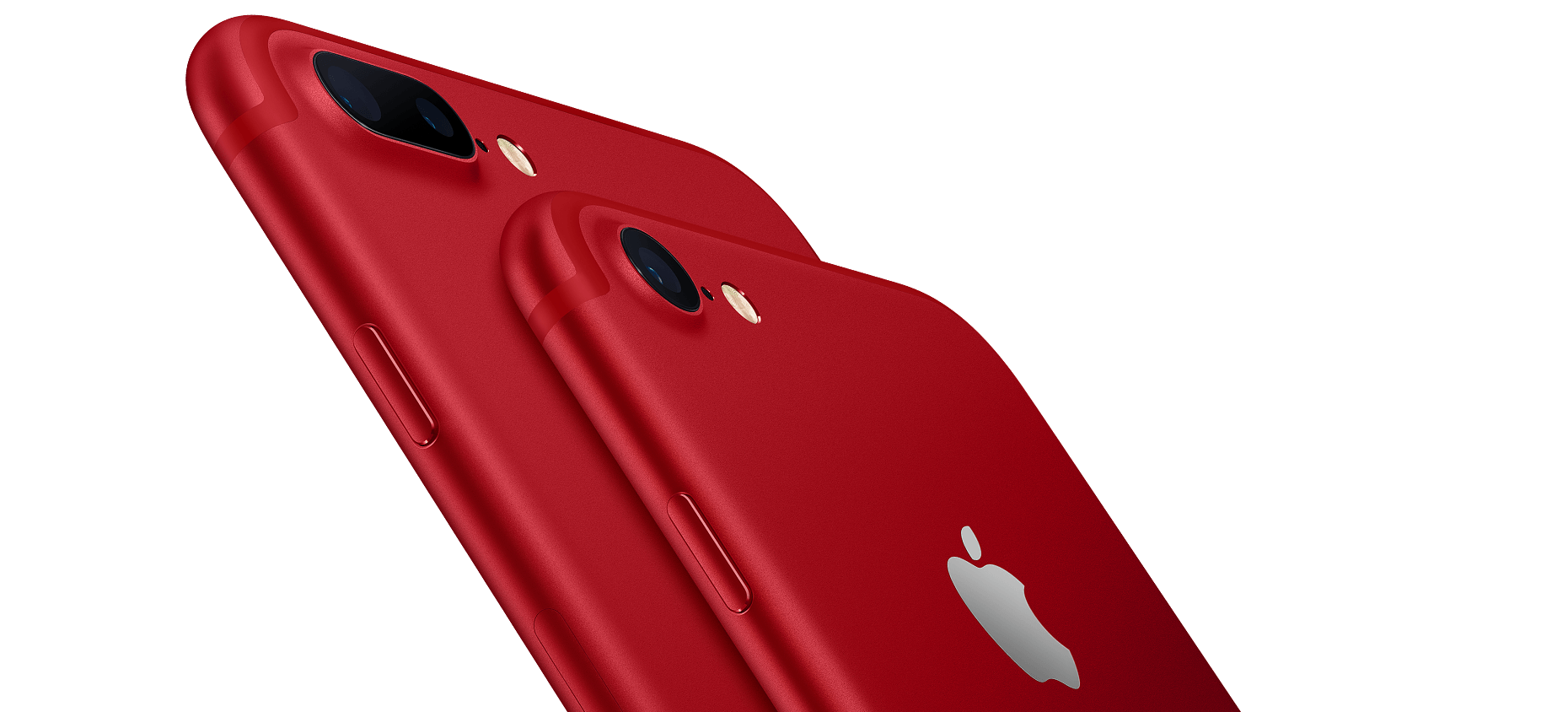 Buy the Apple iPhone 7 on Canada's fastest network | TELUS