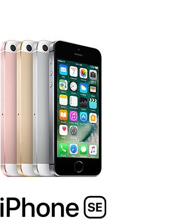 Iphone  Telus Mobility