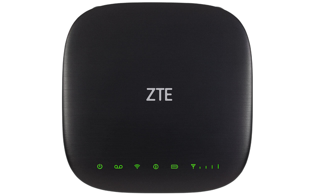 Mobile Internet | 4G high speed wireless Internet | Mobility