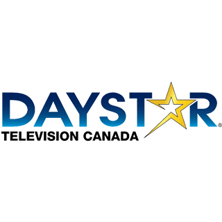 TELUS Satellite TV Channels, packages and plans   TELUS com