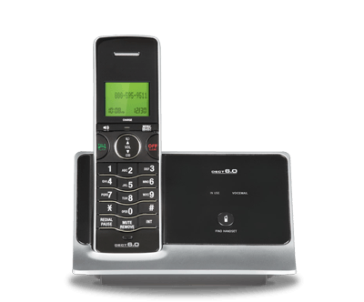 Telus mobility tv internet and home phone service telus com